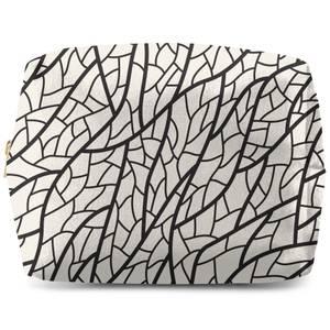 Mosaic Wash Bag