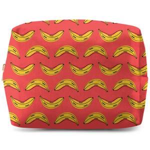 Banana Wash Bag