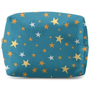 Starry Night Wash Bag