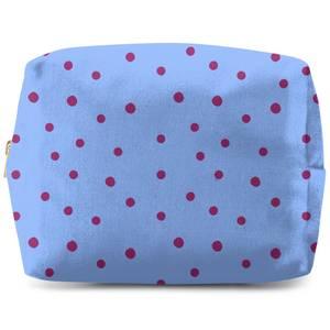Dots Wash Bag