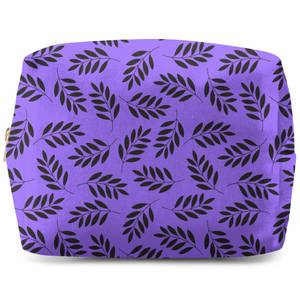 Branches Wash Bag