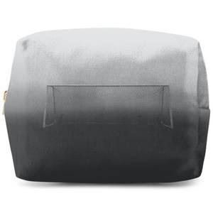 Moody Goal Wash Bag