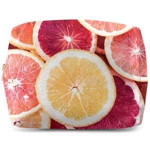 Citrus Wash Bag