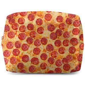Pizza Wash Bag