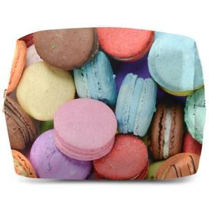 Macaron Wash Bag