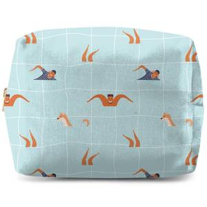 Swim Wash Bag