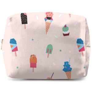 Sweet Treats Wash Bag