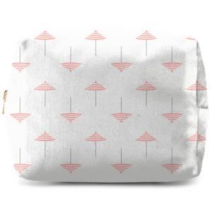 Holiday Parasol Wash Bag