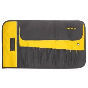 Stanley 12 Pocket Tool Roll