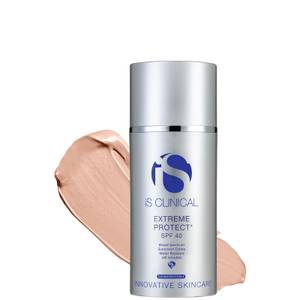iS Clinical Extreme Protect SPF 40 PerfecTint Beige