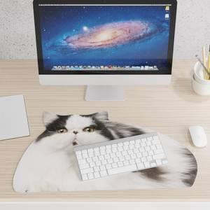 Fat Cat Desk Mat