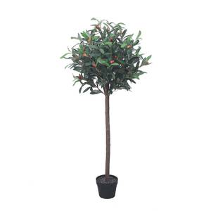 Artificial Olive Tree - 120cm