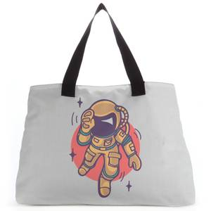 Missing Summer Tote Bag