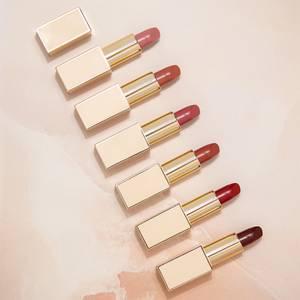 Pro Rockstar Hydrating Shine Lipstick (Various Shades)