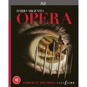 Opera 2K