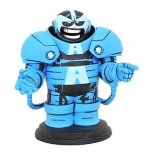 Diamond Select Marvel Animated X-Men Apocalypse Statue