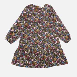 Barbour Girls' Amelie Dress - Multi