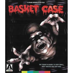 Basket Case (Limited Edition)