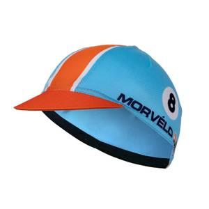 Morvelo Flug Cycle Cap