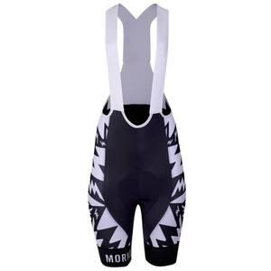 Morvelo Women's Unity Evo Standard Bib Shorts