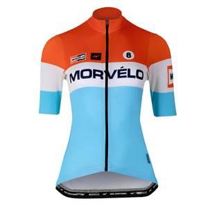Morvelo Women's Flug Standard Jersey