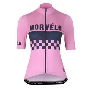Morvelo Women's Hainault Standard Jersey