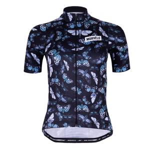 Insecta Standard Jersey