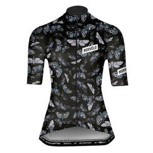 Womens Insecta Standard Jersey