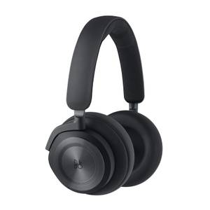 Bang & Olufsen Beoplay HX Over Ear Noise Cancelling Headphones - Black Anthracite