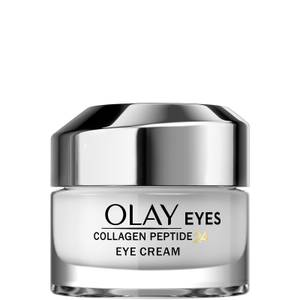Olay Collagen Peptide Eye Cream 15ml