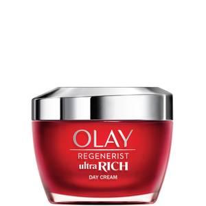 Olay Regenerist Ultra Rich Normal 50ml