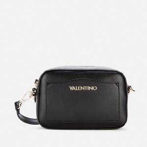 Valentino Bags Women's Maple Cross Body Bag - Black