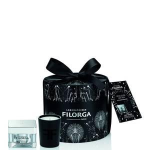 Filorga Christmas Box Duo (Worth £88.00)