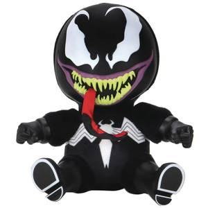Kidrobot Marvel Roto Phunny 8in Plush - Venom