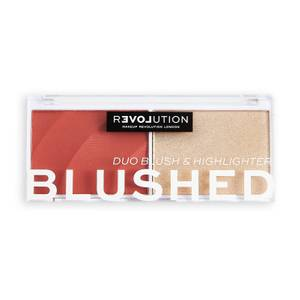 Relove Colour Play Blushed Duo Daydream