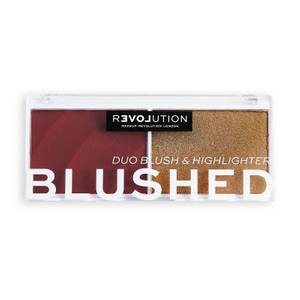 Relove Colour Play Blushed Duo Wishful
