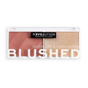 Relove Colour Play Blushed Duo Kindness