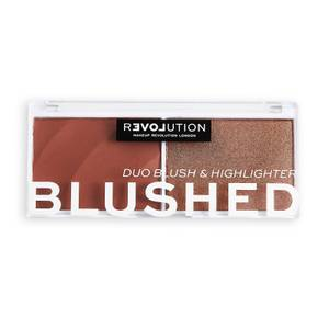Relove Colour Play Blushed Duo Baby