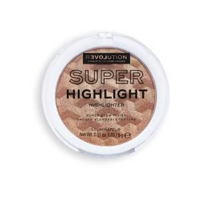 Relove Super Highlight Bronze