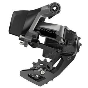 SRAM Rival eTap AXS D1 12 Speed Rear Derailleur