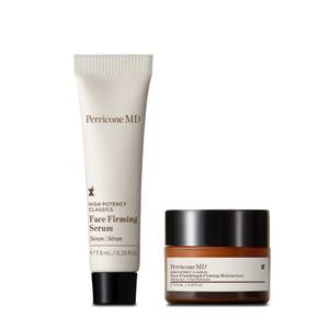 Perricone MD High Potency Classic Duo