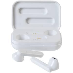Sync Tws 20 Earphones With Wc Case
