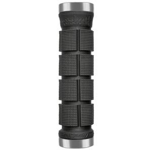 Lizard Skins Northshore Lock-on Grips
