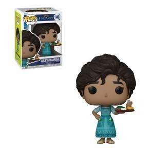 Figura Funko Pop! - Julieta Madrigal - Disney: Encanto