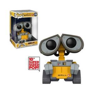 Disney Wall-E 10-Inch Funko Pop! Vinyl