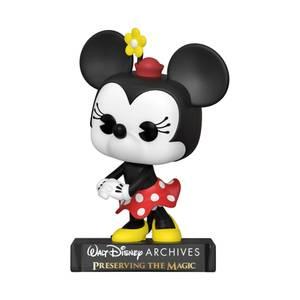 Disney Minnie Mouse Funko Pop! Vinyl