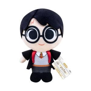 Harry Potter Funko Pop! Plush