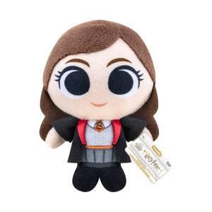 Harry Potter Hermione Funko Pop! Plush
