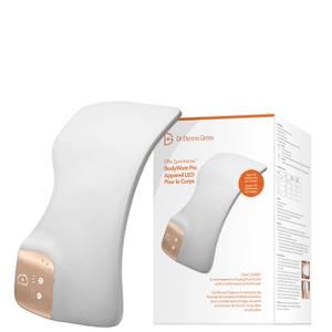 Dr Dennis Gross DRx Spectralite Bodyware Pro