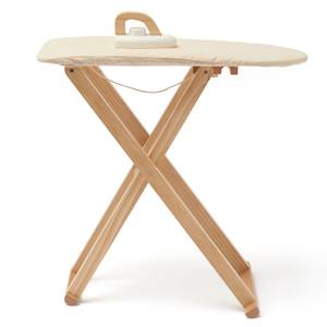 Kids Concept Ironing Board and Iron